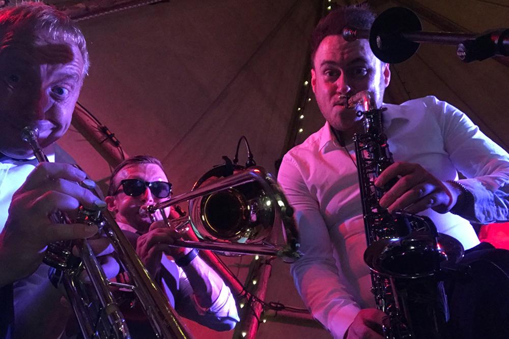 Wedding-Band-Cheshire10